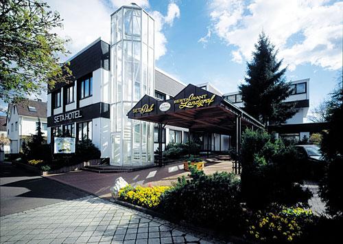 Telefonnr Hotel Seta Bad Neuenahr
