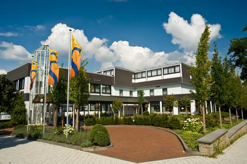 seta hotel hotels in bad neuenahr ahrweiler. Black Bedroom Furniture Sets. Home Design Ideas