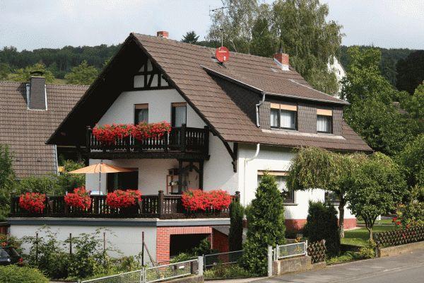 kl sgen ferienwohnung ferienwohnung in bad neuenahr ahrweiler. Black Bedroom Furniture Sets. Home Design Ideas