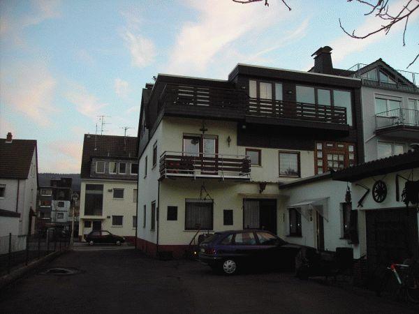 odenkirchen ferienwohnung ferienwohnung in bad neuenahr ahrweiler. Black Bedroom Furniture Sets. Home Design Ideas