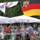 Veranstaltungskalender Bad Neuenahr-Ahrweiler