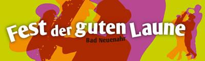 Fest Der Guten Laune Bad Neuenahr