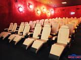 Kino Bad Neuenahr
