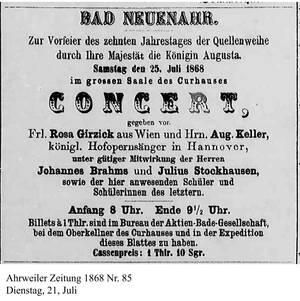 Happy Bad Neuenahr