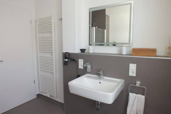 ferienwohnung g dtel ferienwohnung in bad neuenahr ahrweiler. Black Bedroom Furniture Sets. Home Design Ideas