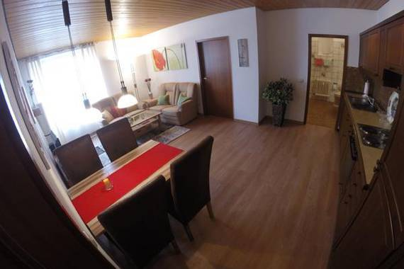 ferienwohnung oststra e ferienwohnung in bad neuenahr ahrweiler. Black Bedroom Furniture Sets. Home Design Ideas