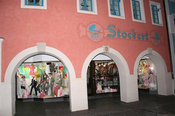 Beste Spielothek in Stadt Bad Neuenahr-Ahrweiler finden