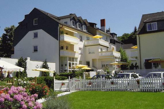 nehring ferienhaus ferienwohnung in bad neuenahr ahrweiler. Black Bedroom Furniture Sets. Home Design Ideas
