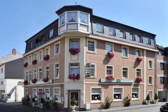 Hotel Neuenahrer Hof